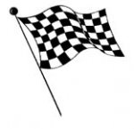 checkered_flag_1.jpg